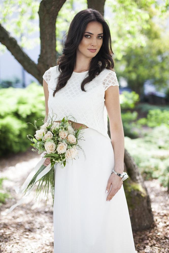SUKNIA Szyjemy Sukienki BUKIET Molakinia Kwiaciarnia i Florystyka Artystyczna BIŻUTERIA Tatami