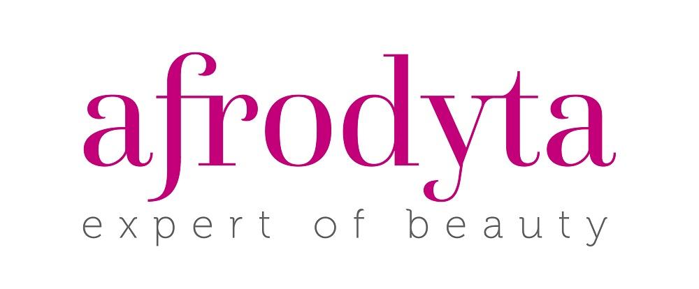 Afrodyta Expert of Beauty
