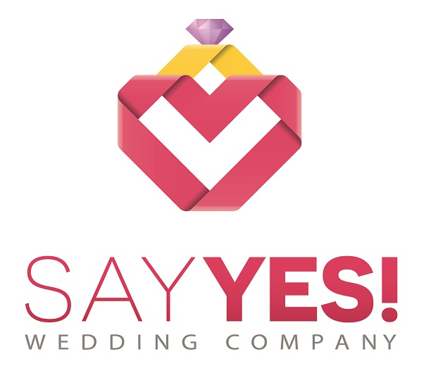 Say Yes! Wedding Company