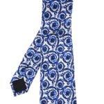 Versace krawat męski