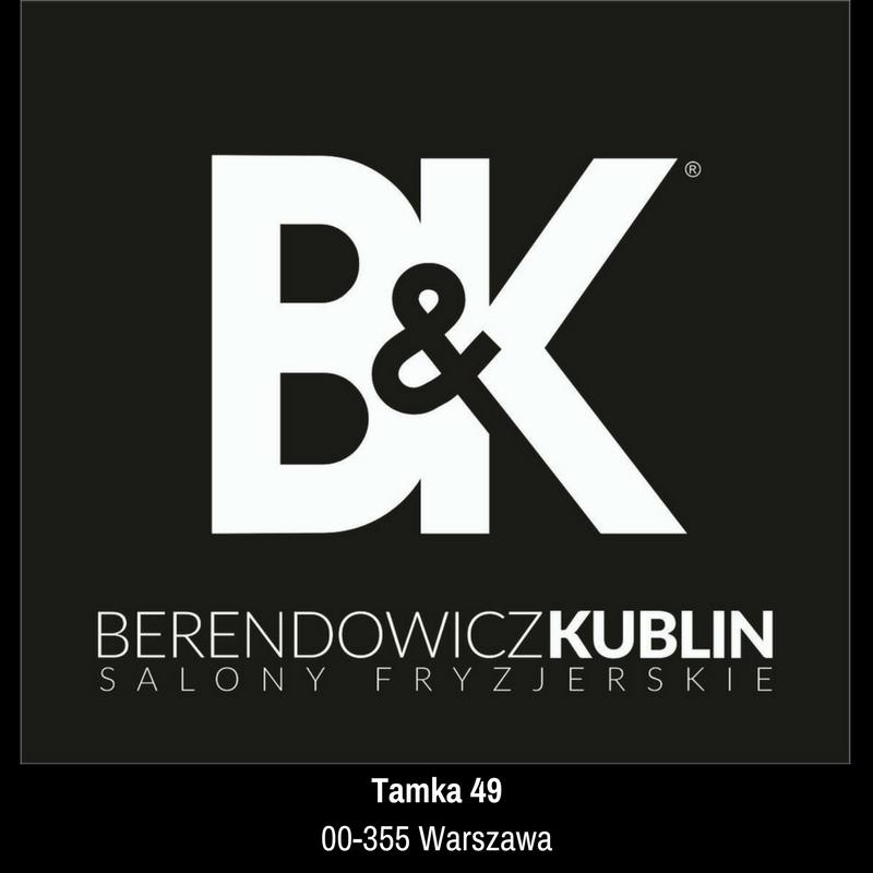 Akedemia Berendowicz & Kublin
