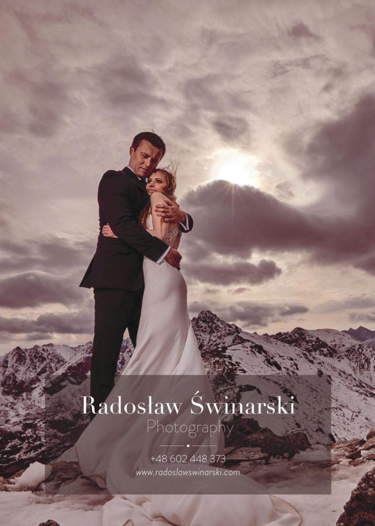 Radoslaw Swinarski Photography