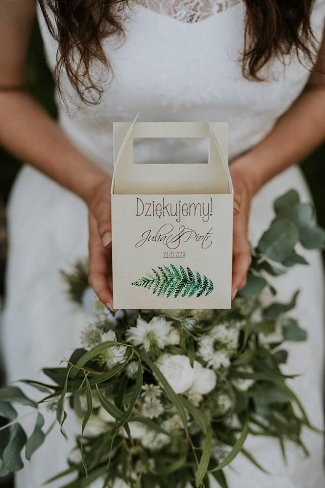 Amelia-wedding.pl