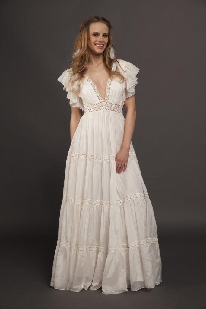 suknia: Anemoi