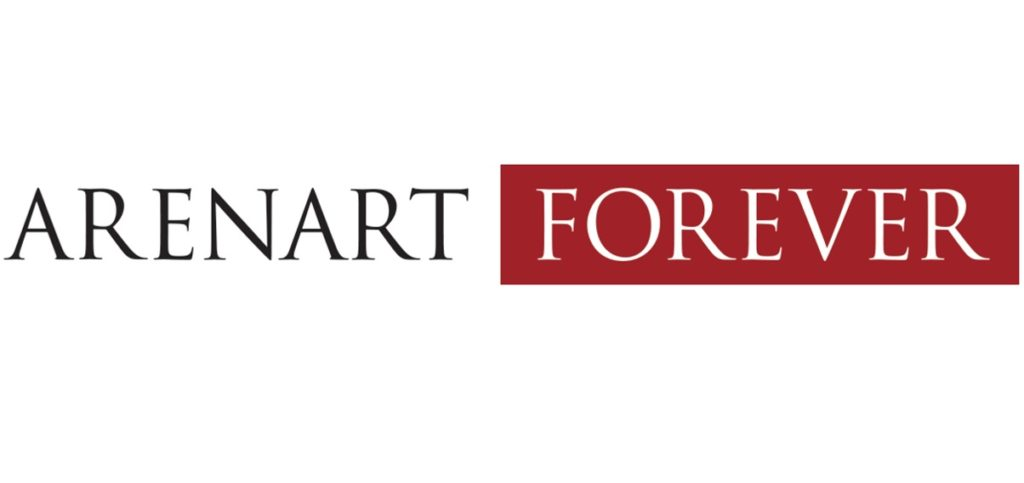 Arenart Forever