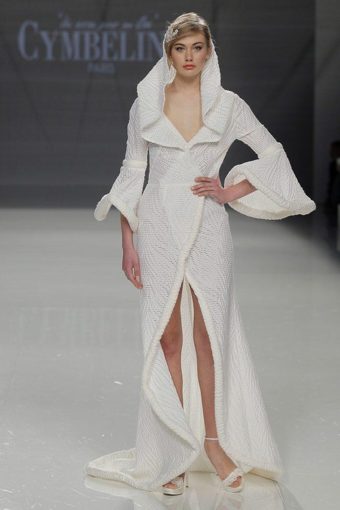 suknia: Cymbeline