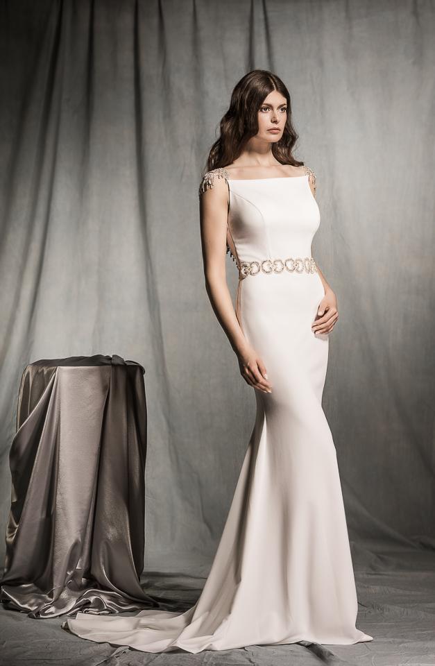 suknia: Collinter