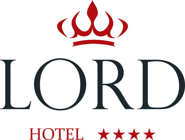 Hotel Lord ****