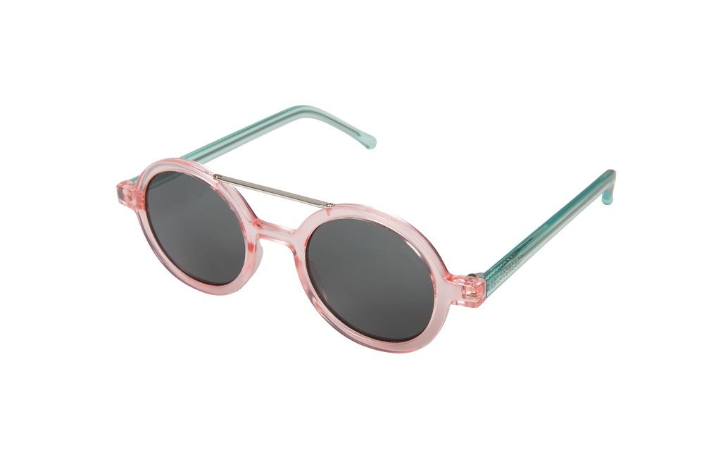 okulary: Komono