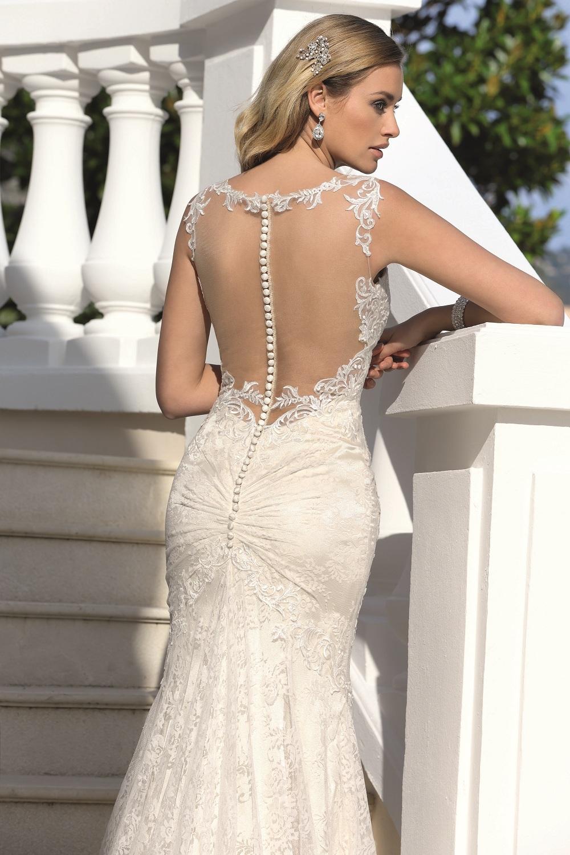 suknia: Ladybird