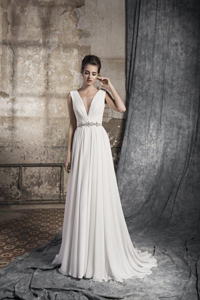 suknia: Maxima