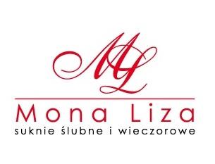 Mona Liza Suknie Ślubne