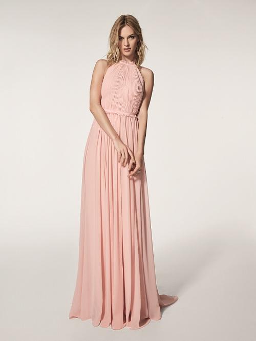 sukienka: Pronovias