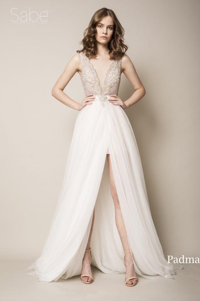 suknia: Sabe