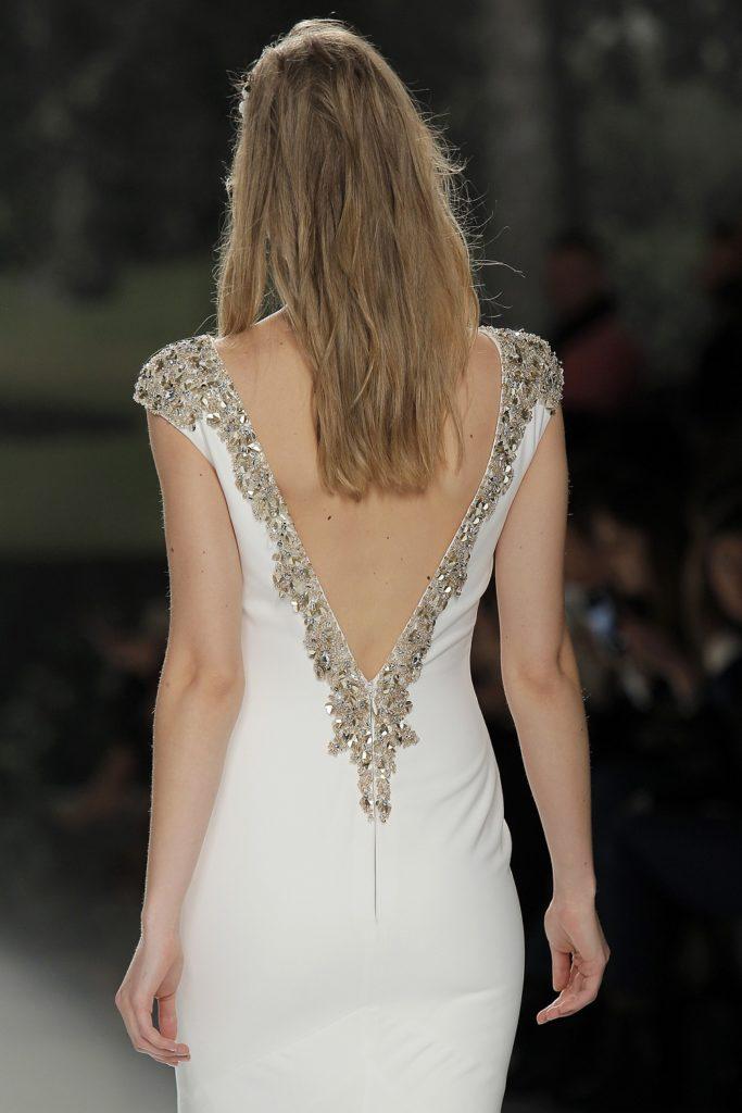 suknia: St. Patrick