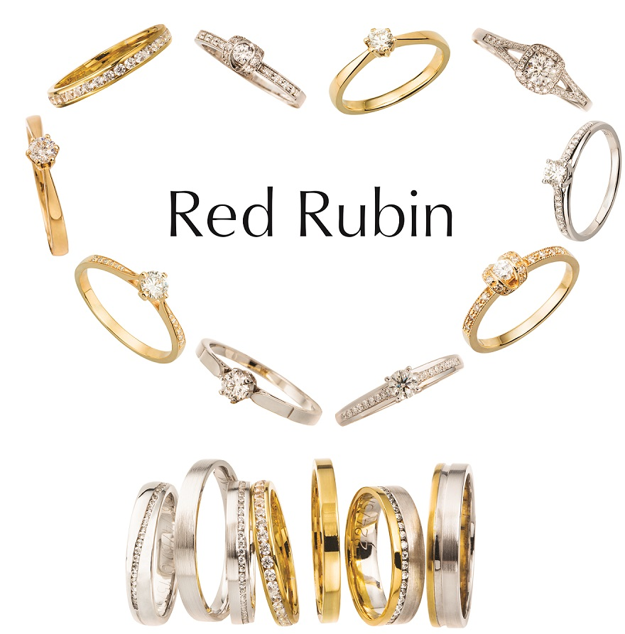 Red Rubin