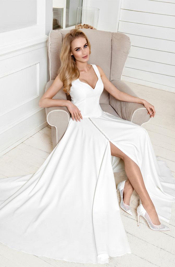 suknia Nuli