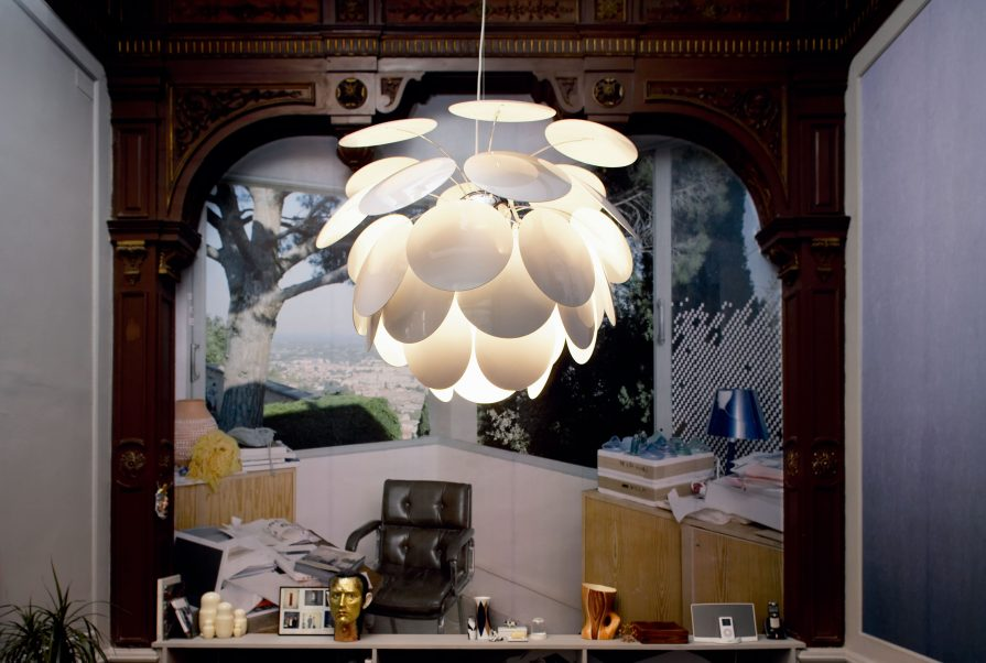 Projektornia - MR Studio
