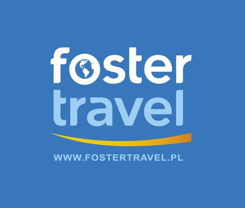 FosterTravel.pl