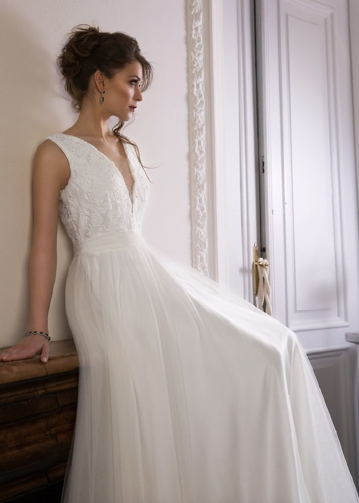 suknia patricia szlazko