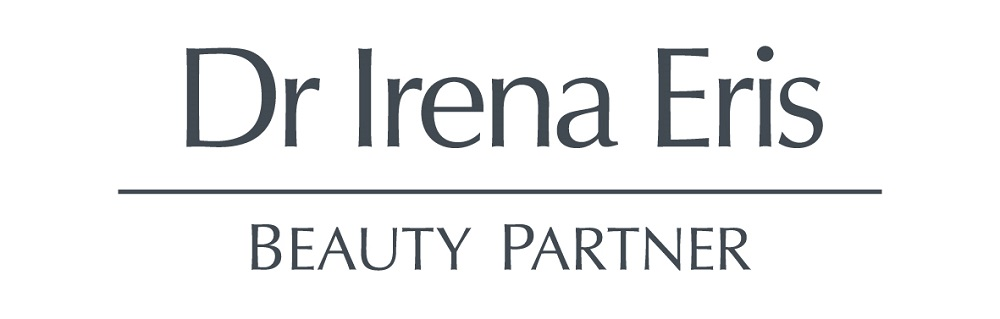 Salon Dr Irena Eris Beauty Partner Zakopane