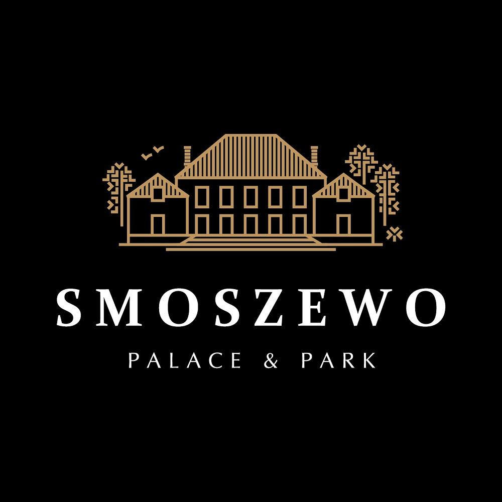 Pałac Smoszewo
