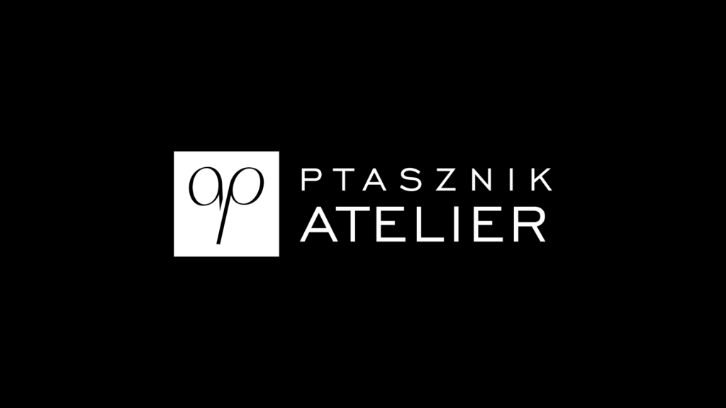 Atelier Ptasznik
