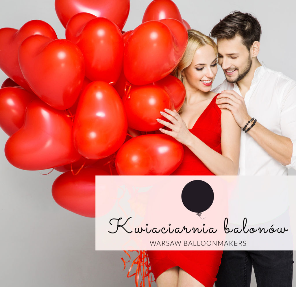 Warsawballoonmakers.com