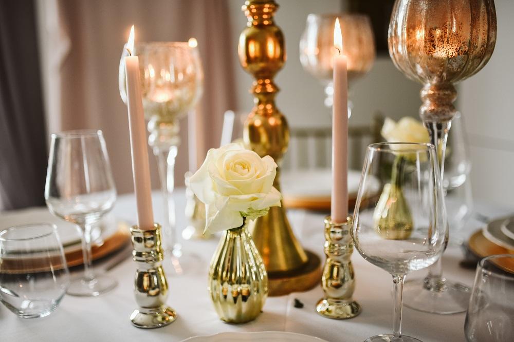 Och! ślub Organizacja ślubów,wesel i eventów