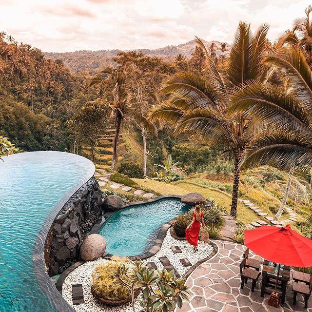 BEAUTIFUL HOTELS (@beautifulhotels)