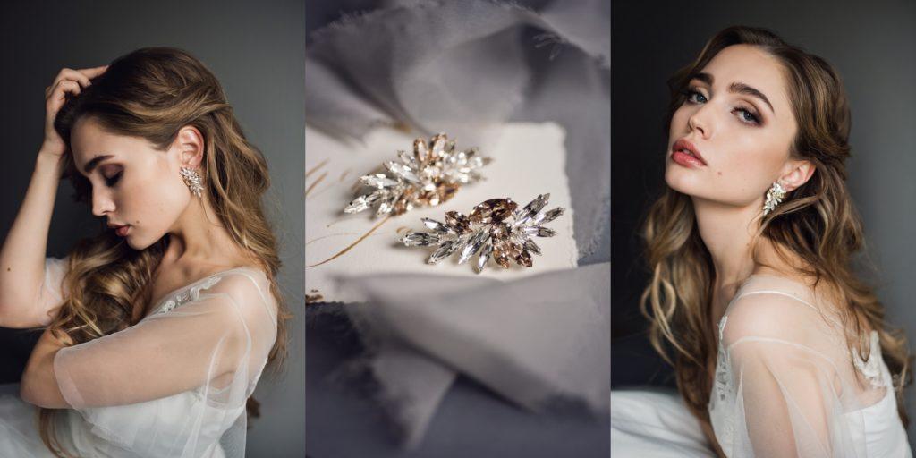 White Jasmine Accessories