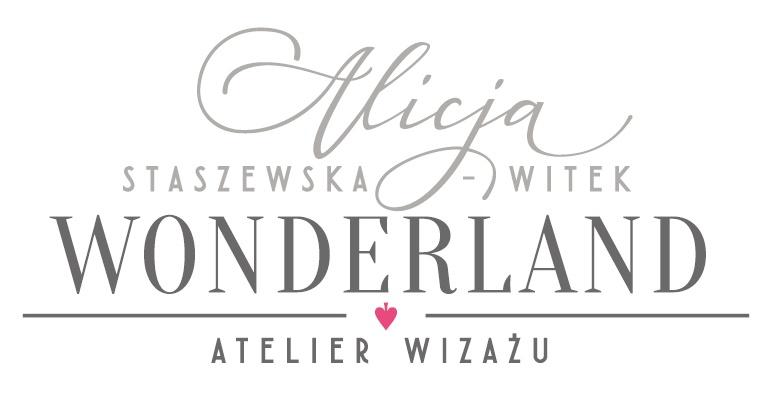 Alicja Staszewska-Witek - Wonderland Atelier Wizażu