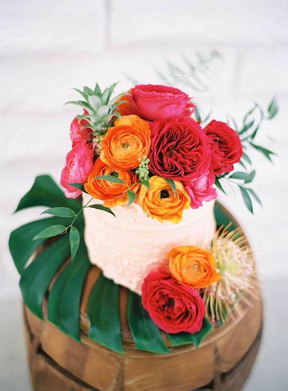 DEER PEARL FLOWERS