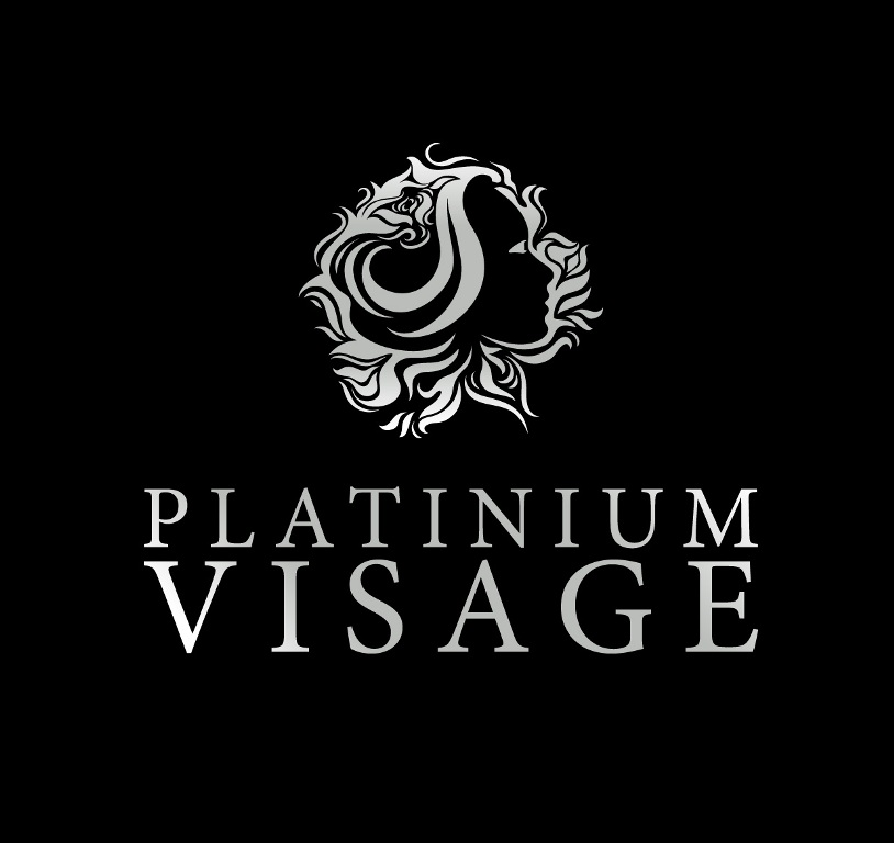 PLATINIUM VISAGE by Paulina Sobota