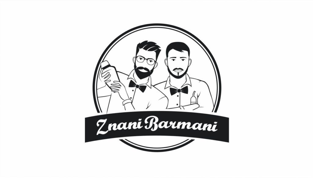 Znani Barmani - barmani z pasją